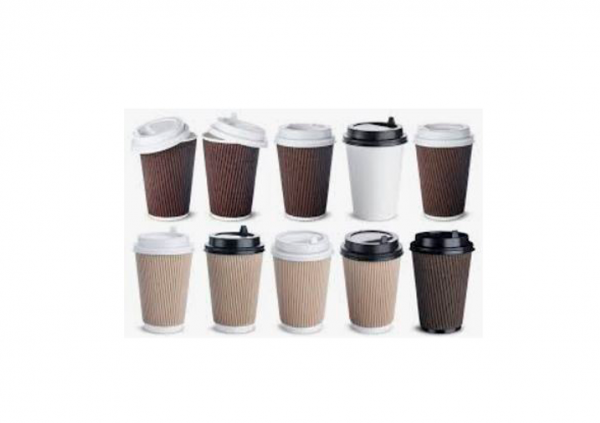 2. CUPS