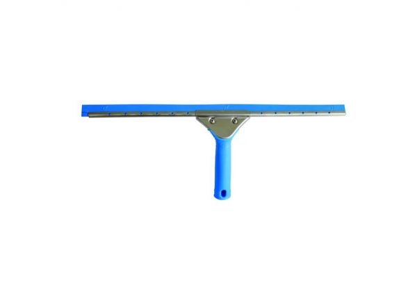 14. WINDOW CLEANING TOOLS